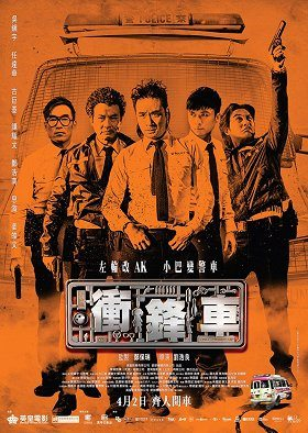 Chung fung che download