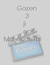 Gozen 3 ji no Muhouchitai download