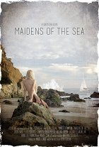 Maidens of the Sea download