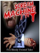 Scream Machine download