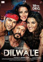 Dilwale download