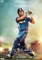 M.S. Dhoni: The Untold Story download
