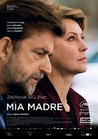Mia madre download