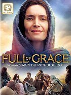 Full of Grace download