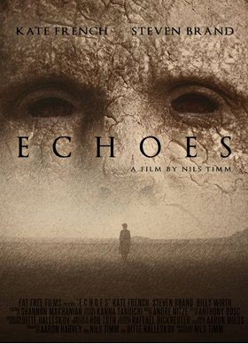 Echoes download