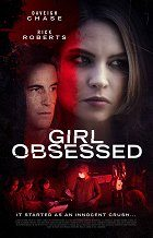 Obsessed on Campus download