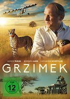 Grzimek download