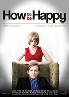 How to Be Happy download