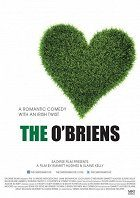 The OBriens download
