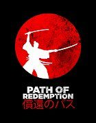 Path of Redemption
