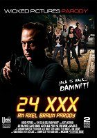24 XXX: An Axel Braun Parody download