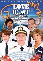 Love Boat XXX: A Parody download