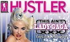 This Aint Lady Gaga XXX download