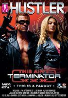 This Aint Terminator XXX download
