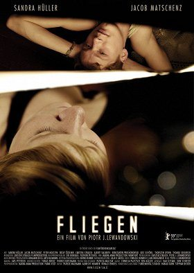 Fliegen download