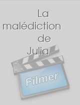 La malédiction de Julia download