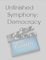 Unfinished Symphony: Democracy and Dissent