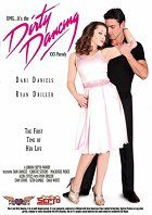 OMG... Its the Dirty Dancing: XXX Parody