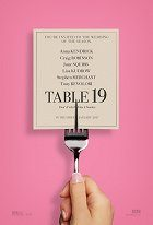 Table 19 download