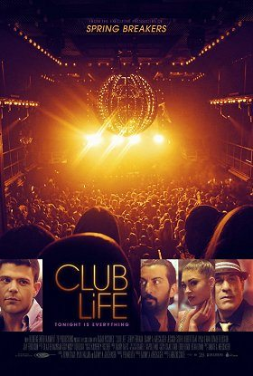 Club Life download