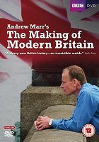 Andrew Marrs The Making of Modern Britain