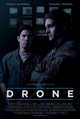 Drone download