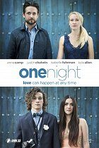 One Night download
