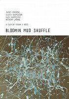 Bloomin Mud Shuffle download