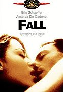 Fall download
