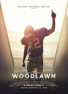 Woodlawn download