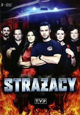 Strażacy download