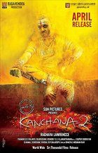 Kanchana 2 download