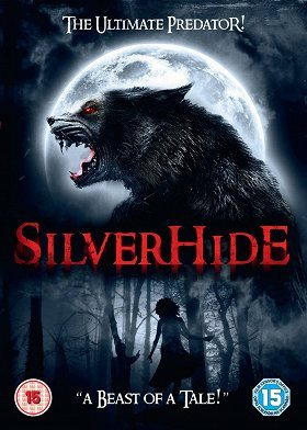 Silverhide download