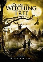Curse of the Witching Tree download