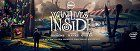 What Lives Inside download