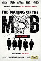 The Making of the Mob New York