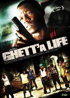 Ghetta Life download