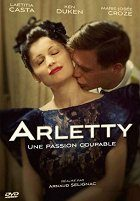 Arletty, une passion coupable download