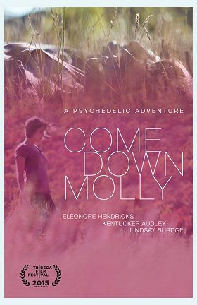 Come Down Molly download