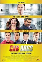 Car Dogs download