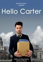 Hello Carter download