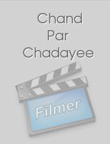 Chand Par Chadayee