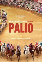 Palio download