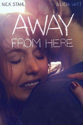 Away from Here download