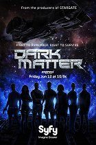 Dark Matter download