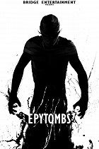 Epytombs download