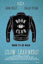 Slow Learners download