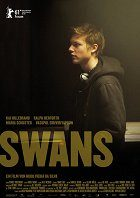 Swans download