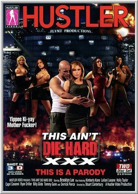 This Aint Die Hard XXX download