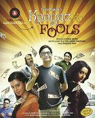 Kaagaz Ke Fools download